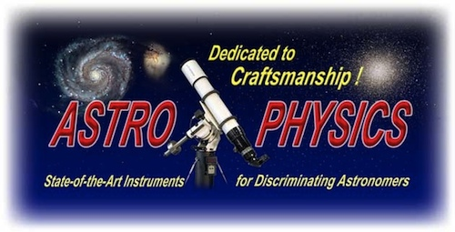 Astro-Physics artwork from their web site (28,949 bytes)