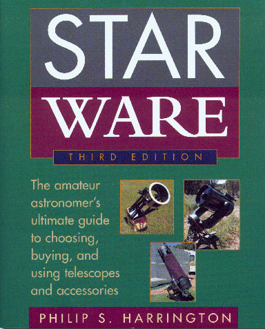 cover of Starware (69,776 bytes)