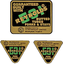 Reynolds decals reproduction 172,434 bytes