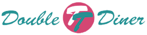 Double T Diner logo (41,546 bytes)