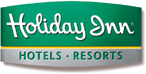 Holiday Inn logo (17,905 bytes)