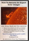 How to Become An Expert Solar Imager