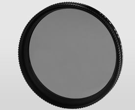 Leica Polarizing filter (25,593 bytes)