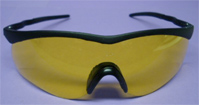 UV safety glasses 2 (82,589 bytes)
