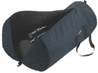 Orion SkyQuest™ Dobsonian OTA in Padded Bag (23,768 Bytes)