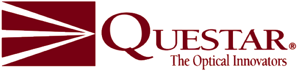 Questar logo from 1990's (27,482 bytes)