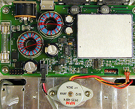 power_supply_25.jpg (91630 bytes)