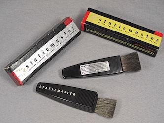 1.25 inch brushes in Company Seven's collection (48,193 bytes)