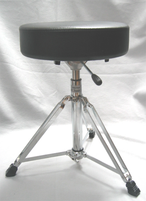 TeleVue Air Chair (169,910 bytes).