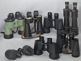 Attractive Designs; Special Section The Old Theatre binocular Case Of The Ussr!!!!!!!!!!!!!!!!!!!!!!!!!!!!!!!!!!
