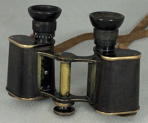 Of The Ussr!!!!!!!!!!!!!!!!!!!!!!!!!!!!!!!!!! Special Section The Old Theatre binocular Case Attractive Designs;